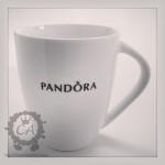 pandora-mug2