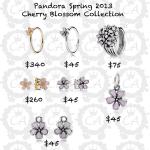 pandora-spring-2013-cherry-blossoms
