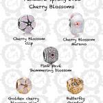 pandora-spring-2013-cherry-blossoms2