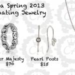 pandora-spring-2013-coordinating-jewelry