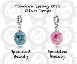 pandora-spring-2013-drops2