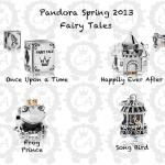pandora-spring-2013-fairy-tales2