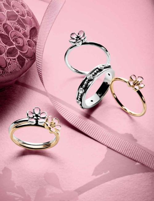 pandora-spring-2013-jewelry-cover
