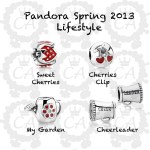 pandora-spring-2013-lifestyle