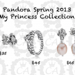 pandora-spring-2013-my-princess