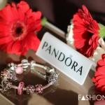 pandora-spring-2013-preview9
