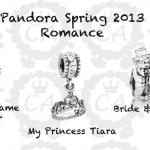 pandora-spring-2013-romance2