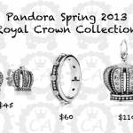 pandora-spring-2013-royal-crown
