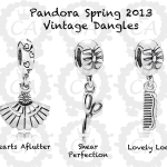 pandora-spring-2013-vintage-dangles