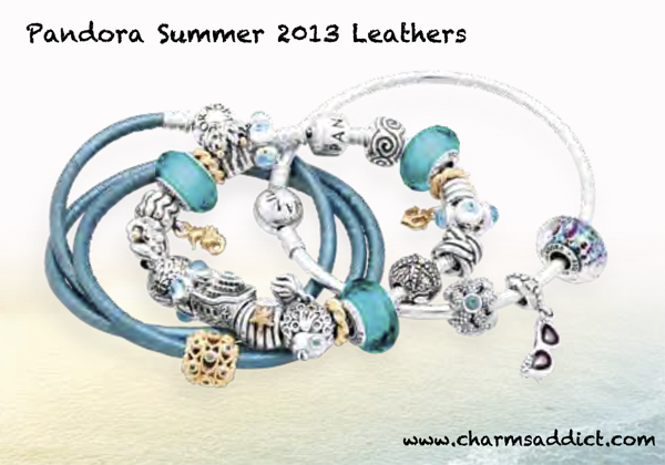 pandora-summer-2013-leathers-cover