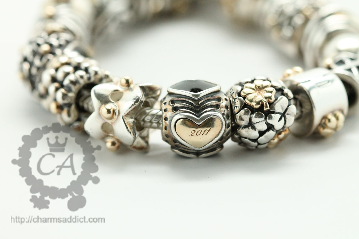 my favorite pandora heart charms charms addict. Black Bedroom Furniture Sets. Home Design Ideas