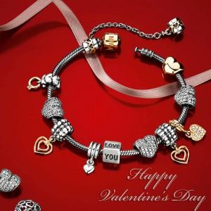 pandora-valentine's-charms5