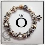 pandora-wedding-bracelet