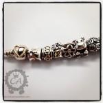 pandora-wedding-bracelet-3