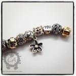pandora-wedding-bracelet1
