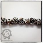 pandora-wedding-bracelet2