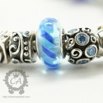 pandora-zig-zag-blue