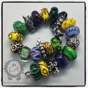 trollbeads-mardi-gras-bracelet