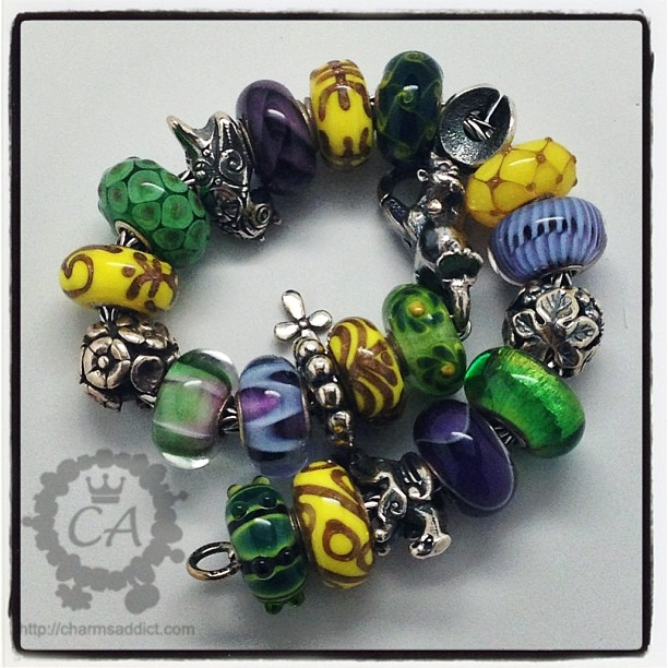trollbeads-mardi-gras-bracelet