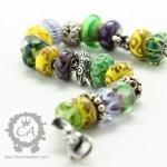 trollbeads-mardi-gras-bracelet1