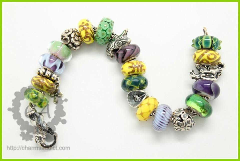 trollbeads-mardi-gras-bracelet10