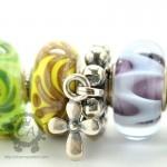 trollbeads-mardi-gras-bracelet3