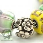 trollbeads-mardi-gras-bracelet4