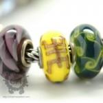 trollbeads-mardi-gras-bracelet5