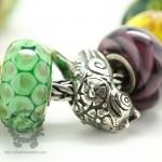 trollbeads-mardi-gras-bracelet6