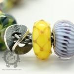 trollbeads-mardi-gras-bracelet7