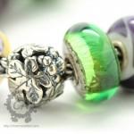 trollbeads-mardi-gras-bracelet8