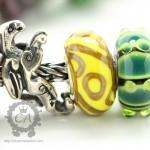 trollbeads-mardi-gras-bracelet9