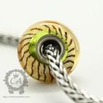 kathy-perras-green-tiger-tail2