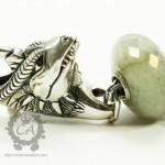 kathy-perras-snakeskin-dillos-bracelet2