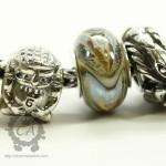 kathy-perras-snakeskin-dillos-bracelet3