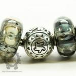 kathy-perras-snakeskin-dillos-bracelet4