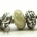 kathy-perras-snakeskin-dillos-bracelet5