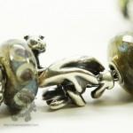 kathy-perras-snakeskin-dillos-bracelet6