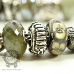 kathy-perras-snakeskin-dillos-bracelet7