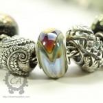 kathy-perras-snakeskin-dillos-bracelet8