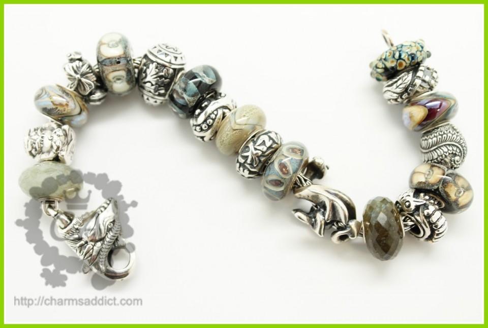 kathy-perras-snakeskin-dillos-bracelet9