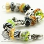 kathy-perras-tiger-bracelet1