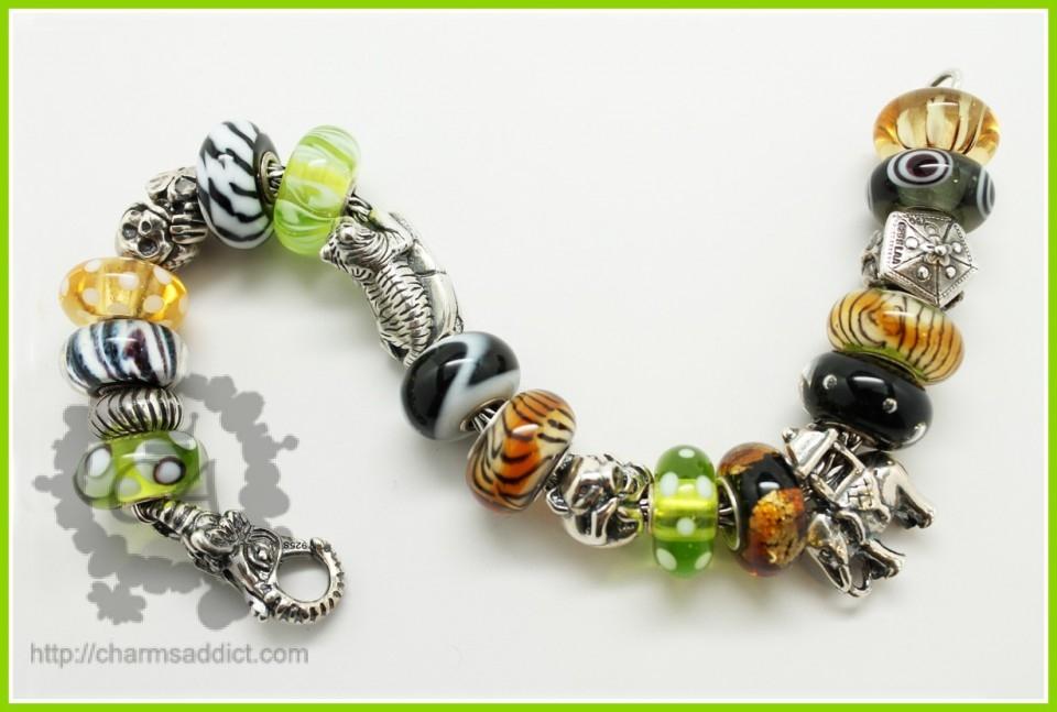 kathy-perras-tiger-bracelet10