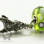 kathy-perras-tiger-bracelet2