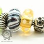 kathy-perras-tiger-bracelet3