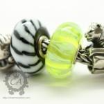 kathy-perras-tiger-bracelet4