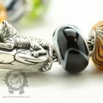 kathy-perras-tiger-bracelet5