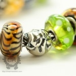 kathy-perras-tiger-bracelet6