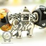 kathy-perras-tiger-bracelet7