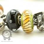 kathy-perras-tiger-bracelet8